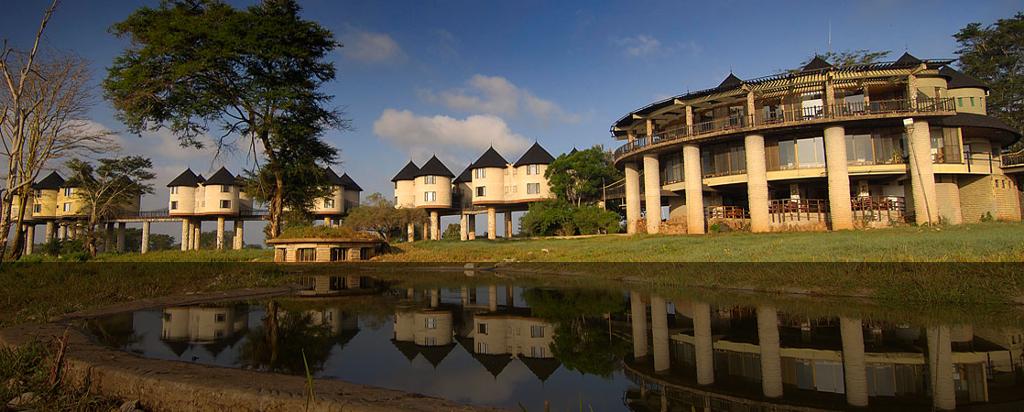 Mario Tours Travels Company Nairobi Kenya